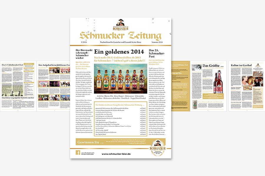 Tamara kern kommunikationsdesign for Kommunikationsdesign frankfurt